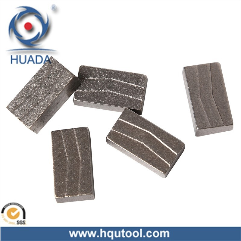 Diamond Tools And Segment Granite Manufacturer