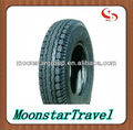 three-wheels motorcycle tyre