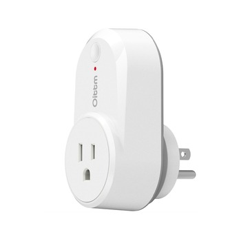 WI-FI Smart Plug Smart Socket Works With Amazon Alexa and Google Home