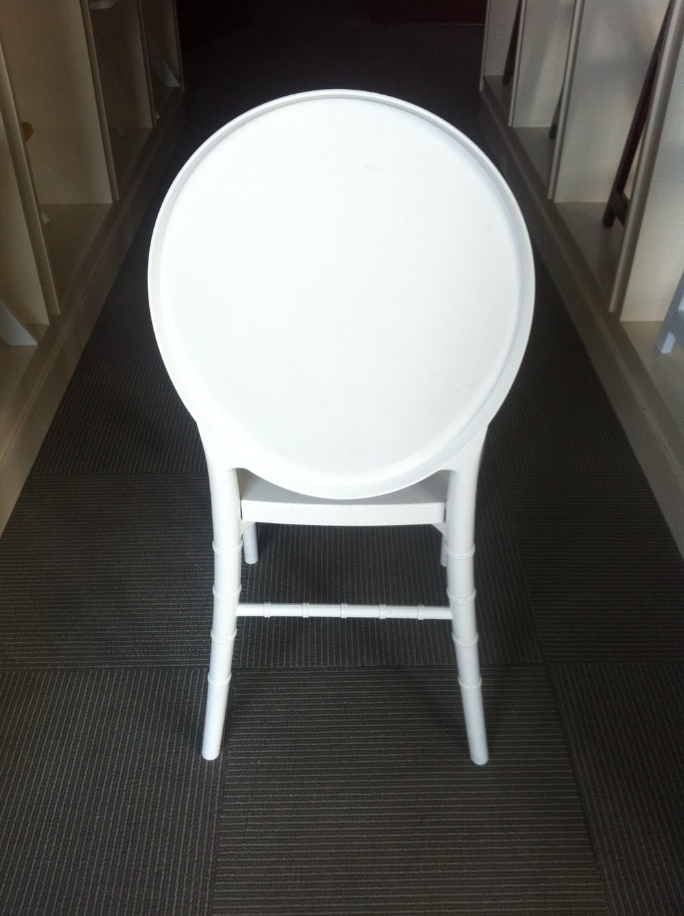 White resin stacking chair buy white resin stacking chair white resin stacking chair white - White resin stacking chairs ...