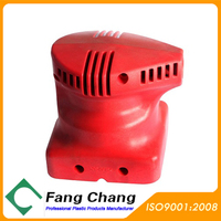 High Quality Durable Competitive Hot Product Mould Plastic Injection Parts