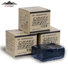 Bitumen sealant bitumen rubber mastic sealant bitumen road joint sealer