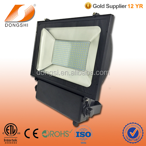150w led projector replacement lamp