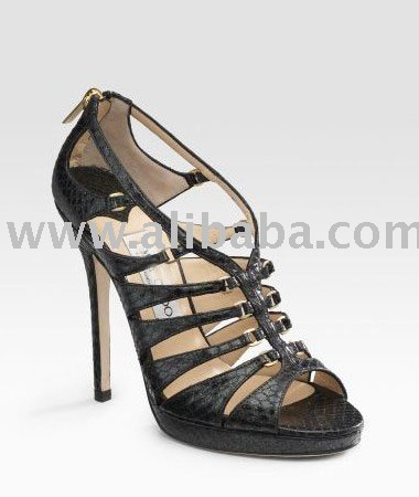 unique design and 2010 newest style---brand high heels,women dress shoes,dropship and small order to test