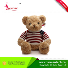 Factory Plush Stuffed Animal Toy