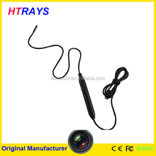 Waterproof factory supply new product smartphone endoscope support OTG functionality