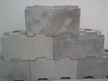Light weight Bricks/Blocks Molds / Mould Clc & Foam Concrete