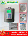 High Performance Alkaline Water Ionizer HK-8016