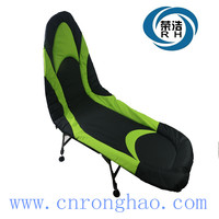 Compact Low Price China Made OEM