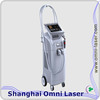 Multifunctional spa beauty equipment famous beauty product
