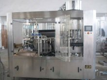 mineral water treatment and filling machine,ro pure water making machine,reverse osmosis system