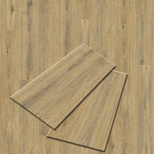 Lvt pvc vinyl floor covering plastic flooring tiles loose lay plank