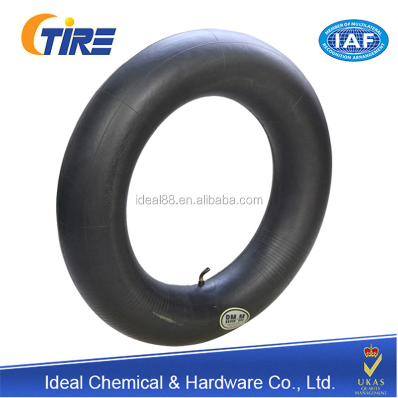 factory cheap motorcycle tube tyre price