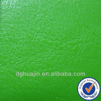 R64 pu leather for bag sofa fabric