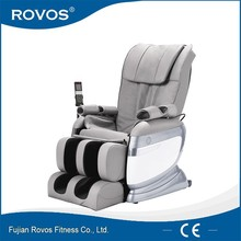 shiatsu living room massage chair device pillow type