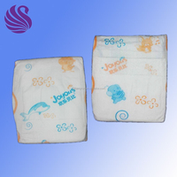 OEM Baby Diapers Factory Price High Quality Baby Diapers Made in China