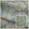 Girl dress Polyester fabric Keqiao Wholesale supplier jacquard fabric