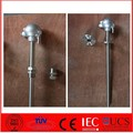 water proof k type mi thermocouple