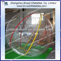 Hot TPU/PVC 2m inflatable slide bouncer jumping