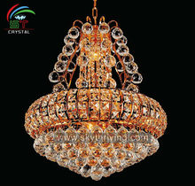 chandeliers for weddings luxury italian chandelier crystal lighting contemporary