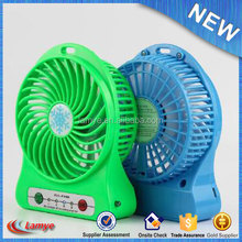 Home Appliances Electric Hand USB 5v DC Mini Cooling Fan