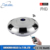 Newest 360 Degree Panorama hidden VR Camera HD 960P Wireless WIFI IP Camera Home Security Surveillance System