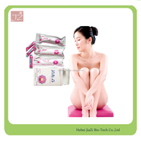 Hot sell new products herbal long time sex medicine