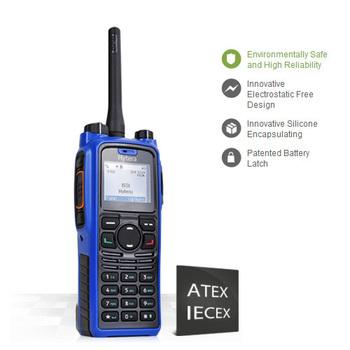 range hyt walkie talkie 790ex 50km portable buy profession hyt walkie talkie 790ex radio