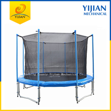 Cheap Price High Jump Good Quality 6FT Kids Indoor Trampoline Bed