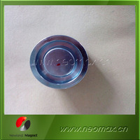 large speaker magnets,Permanent Magnet Speaker Parts