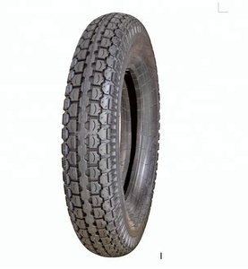 tire 300-17 300-18 90/90-18 110/90-16 China motorcycle tyre factory