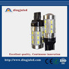 high power 5630 smd 3157 running car led braking lighting