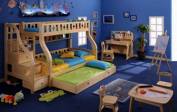 litera triple venta camas literas baratos triple literas para los nios
