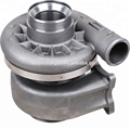 Jiamparts Turbo For Cummins KTAA38 HC5A 3524665 3801724 Supercharger