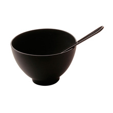food grade silicone bowl