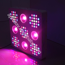 High quality 1000-2000w full spectrum led grow light for agriculture and medical plants