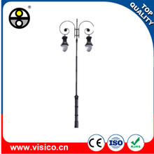 VISICO XP82289 outdoor lighting landscape