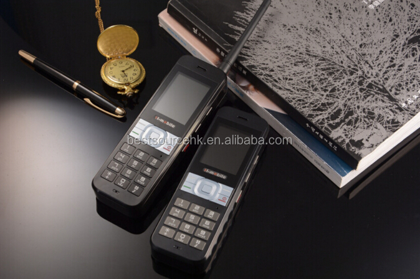 Cheap china Quad band mobile phone 4 sim 4 standby mobile phone