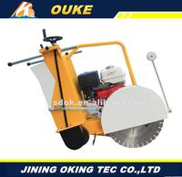 The high quality,concrete block cutter,joint cutting machine,concrete pile cutter