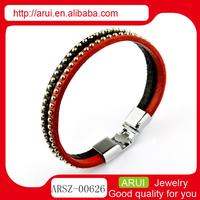 wholesale jewelry egyptian handmade jewelry knotted string bracelets