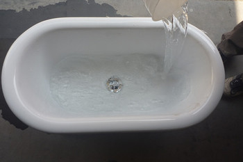 Bathtubs for dogs (YH2003-55)