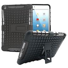 Rugged Hard Case For iPad Pro,New Case for Apple iPad Pro 12.9 Inch with stand smart Cover