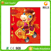 2015 new design other gifts and crafts decorative diamond painting acrylic diy painting by numbers