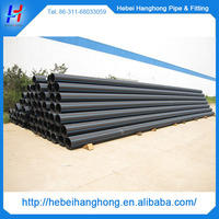 hdpe pipe prices in india 25mm 40mm 50mm 63mm 90mm 100mm 110mm 200mm 250mm 900mm 1000mm 1200mm