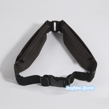 Waterproof Pocket Belt Double Waist Bag~7colors~Swim Diving Fishing Surfing Dry 2 Bag~DHL FREE SHIPPING~Accept Custom