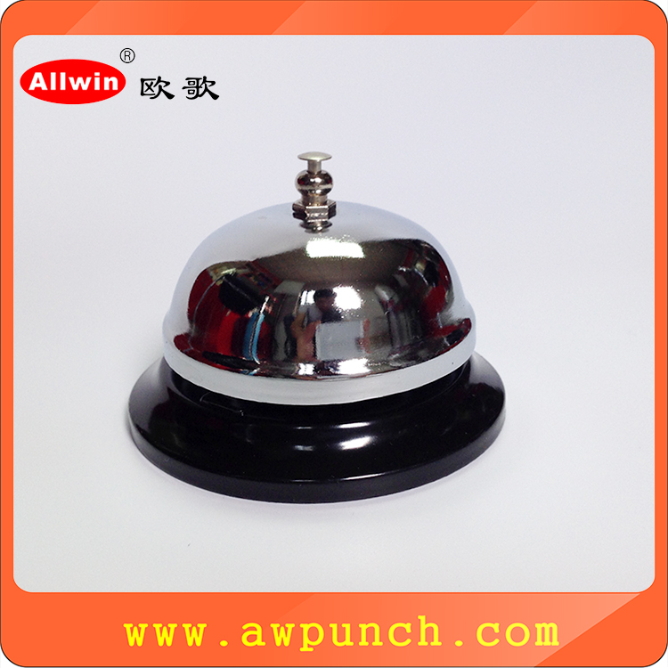 High quality competitve price factory produce Color Call Bell