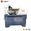 High precision taiwan thread rolling machine TB-40S screw machine