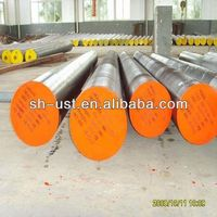 alloy steel bar 37Cr4/din 1.7034 stuctural round bar with various specification