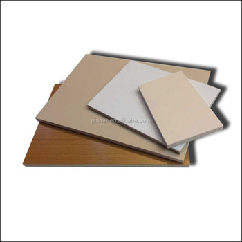 Rigid Vinyl Covering Stick To Wall Partition Board Buy