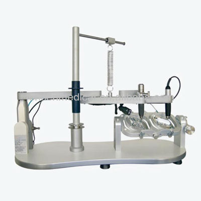 Hot sale Dental Lab Zirconia Milling Machine